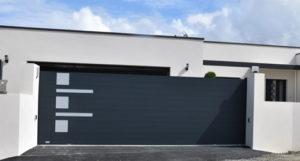 quels mat riaux pour le bardage de maison moderne futur home design. Black Bedroom Furniture Sets. Home Design Ideas